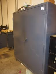 Heavy Duty Storage Cabinets Used Storage Cabinets Buy Sell Equipnet