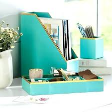 trendy office accessories. Best Office Accessories Cute Desk And Organizers Trendy Walmart A
