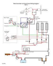 wind generator and solar wiring diagram electronica wind generator and solar wiring diagram