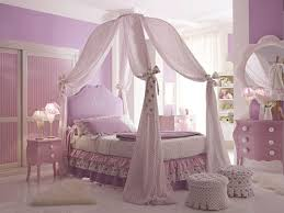 Best 25+ Canopy beds for girls ideas on Pinterest | Dorm bed canopy,  Decorative lights for bedroom and Dorm room canopy