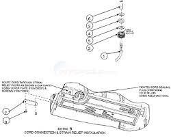 similiar shark vacuum parts diagram keywords hayward aqua vac tiger shark power cord assembly parts inyopools