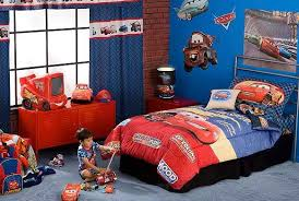 my family fun disney cars bedding