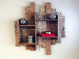 types wood pallets furniture. cheap achievements with recycled wooden pallets types wood furniture t