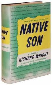 native son  nativeson jpg