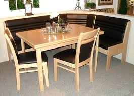 corner dining set ikea tables kitchen booth plans bench table corner dining set ikea room table