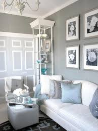 Paint Colors For Bedrooms Blue Blue Master Bedroom Ideas Hgtv