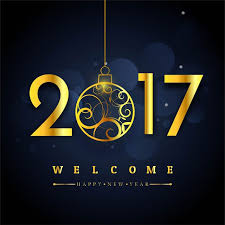 Happy New Year 40 Amazing Happy New Year 2017 Quotes