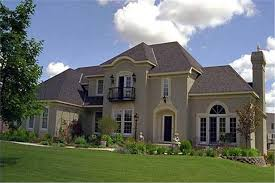 165 1106 4 bedroom 2891 sq ft european home plan 165 1106 main