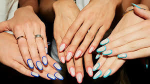 20 Cute Summer Nail Designs for 2021 - The Trend Spotter