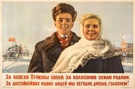 Человек Года на Сибирском Парапланерном форуме! ЗАВЕРШЕН!!! - Страница 3 Images?q=tbn:ANd9GcRFPmltmMP_5v2X6So4ReMz2vPEw1AW2uZGCXk0DDxfRJvVyLPJ