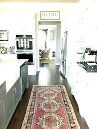 solid gray kitchen rug grey rugs overwhelming decor captivating and white best washable uk kitchen area rug