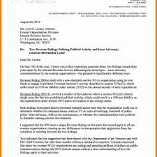 Format For Business Letter On Letterhead Inspirationa Business