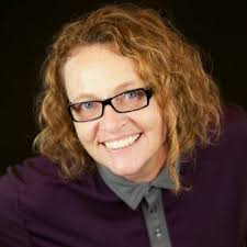 Melanie Peters Productions