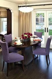 purple dining room purple dining chairs design dining chairs dining room traditional with purple dining chairs purple dining room