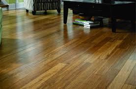 bamboo flooring guide floor flooring reviews australia installation tips mat rhdeoradeainfo the pros and cons of