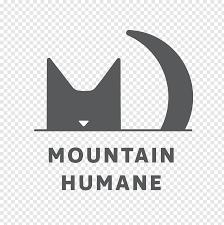 Design M Group Travel Graphic Cat Logo Angle Design M Group Black M