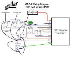 aguilar obp 3 wiring diagram wiring diagram library aguilar obp 2 preamp wiring diagram wire center u2022 smart car diagrams aguilar obp 3