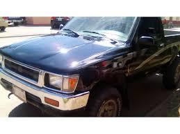 Used Car   Toyota 22R Honduras 1990   Toyota 22r 4*4