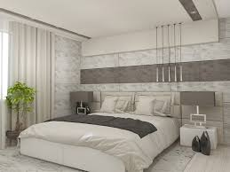 Bedroom Design Trends