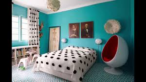 10 year old bedroom ideas. Plain Ideas 10 Year Old Girl Bedroom Ideas With YouTube