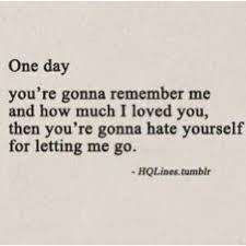 Break Up Quotes Simple Break Up Quotes Liked On Polyvore Featuring Quotes Sayings