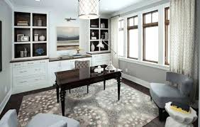 Home office ideas neutral Rug Elegant Home Office Room Contemporary And Elegant Home Office Ideas Neutral Color Elegant Home Office Ideas Nutritionfood Elegant Home Office Elegant Home Office Door Ideas Within Best