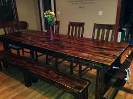 farmhouse style dining table sydney. medium size of rustic dining table vancouver bc farmhouse tapered legs tables uk wooden sydney style d