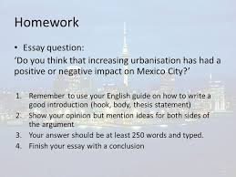 essay on urbanisation overcrowding best essays uk holocaust research paper how to write an essay