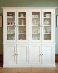 Kitchen Cupboard Doors White Kitchen Kitchen Cabinets With Glass Doors Glass Cabinet Doors
