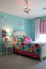 white furniture for girls. Wonderful Girls Girls Room White Furniture In White Furniture For M