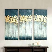 diy living room wall art wall art ideas great paintings for living room best living room