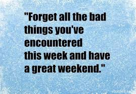 Friday Quotes Extraordinary Top 48 Most Funny And Humorous Friday Quotes And Friday Sayings With