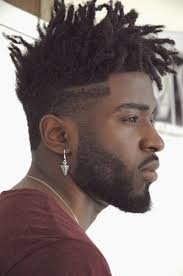 Coiffure Black Homme New Coiffure Afro Femme Cheveux Courts