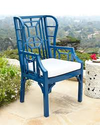 Outdoor Furniture Chairs & Tables at Neiman Marcus