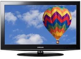 samsung tv un32j4000af. samsung tv un32j4000af r
