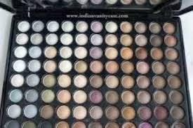 makeup forever eyeshadow palette in india the best secrets