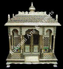 indian temple designs for home. products slide show indian temple designs for home