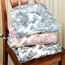 dining room chairs seat cushions small images of chair cushions kitchen dining room dining chair cushions with ties green dining dining room chair seat