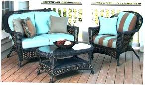 target outdoor wicker chairs target wicker chair cushions outdoor chair cushions one piece outdoor cushions at target outdoor wicker chairs