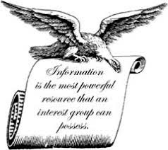us government gt introduction to the us system gt guiding  democracy papers