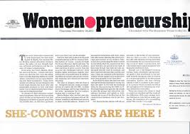women entrepreneurs essay buy paper