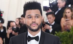 11 Things You Didnt Know About The Weeknd Nightlife Bars