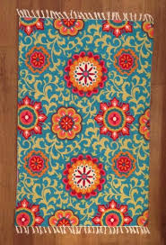 affordable area rugs. Affordable Area Rugs With Regard To The Most Elegant Cheap 5X7 Popular Clubnoma Com Prepare 19 L