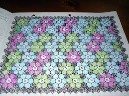 Patchwork Quilts Patterns – co-nnect.me & ... Free Quilt Patterns Using Fat Quarters Patchwork Quilt Pattern For Baby  Boy Quilt Patterns For Layer ... Adamdwight.com