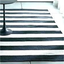 black and white chevron rug area rugs extraordinary 8x10