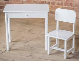 charming white desk with hutch and drawers homelegancela inc throughout white children s desk decorating
