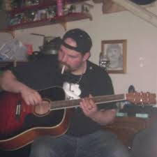 adam scheele (alcoholicsunanimousmusic) on Myspace