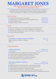 Best Of 37 Amazing Basic Resume Sample Free Design Template Skills ...