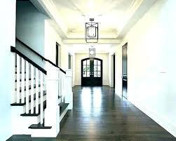 semi flush mount foyer light flush foyer lighting semi flush mount foyer lights outstanding lighting fixtures