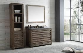 rustic bathroom vanities ideas. Interesting Rustic Full Size Of Bathroom Vanityrustic Vanity Ideas Reclaimed  Sinks And Large  In Rustic Vanities